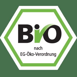 neu-bio-01