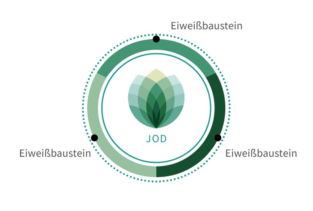 jod-natuerlich-phytholistic