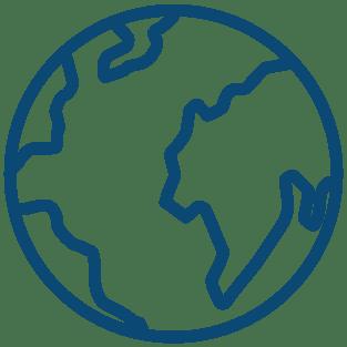 nachhaltig-01