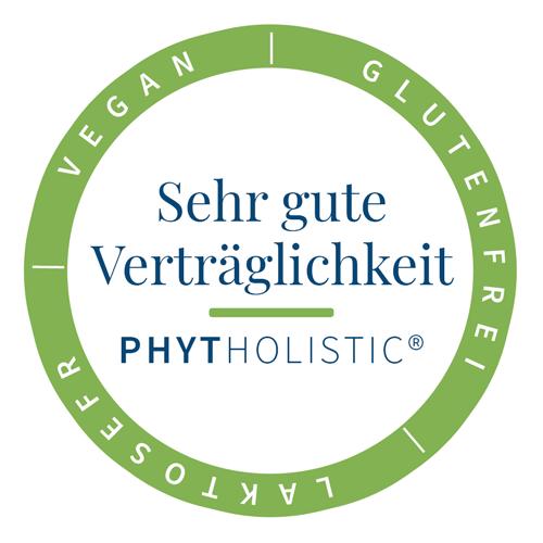 phytholistic-kapsel-cellulose-hohe_vertraeglichkei_phytholistic