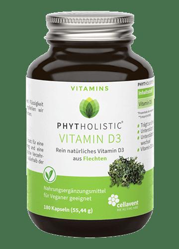 Phytholistic-Kapseln-vitamin-d3