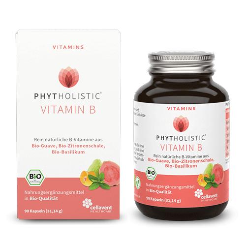 bio-natuerlich-vitamin-b-guave