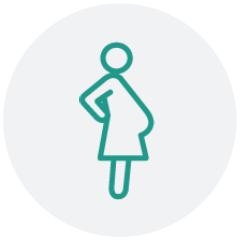 jod-schwangerschaft