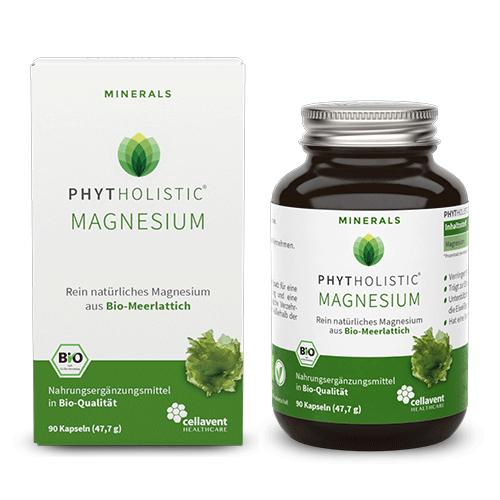 magnesium-bio-natuerlich-meerlattich