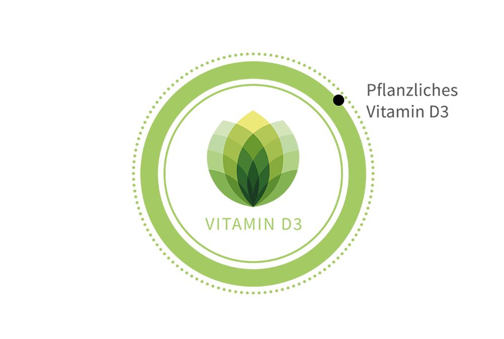 natuerliches-vitamin-d3