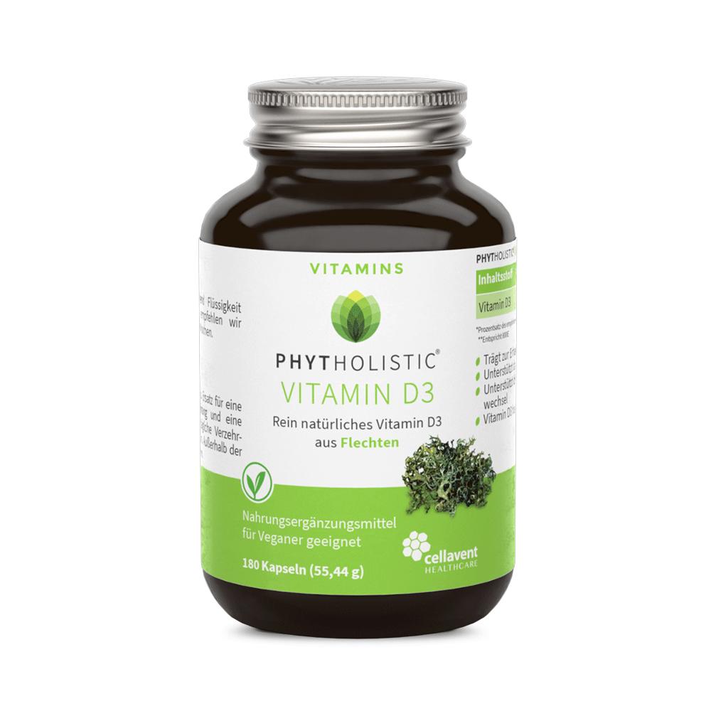 phytholistic-vitamin-d3-kapseln-glas