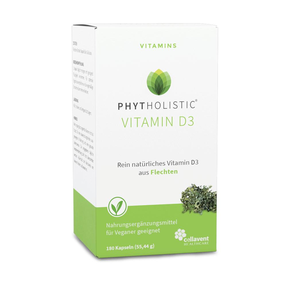 phytholistic-vitamin-d3-verpackung