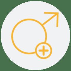 selen-kinderwunsch-icon