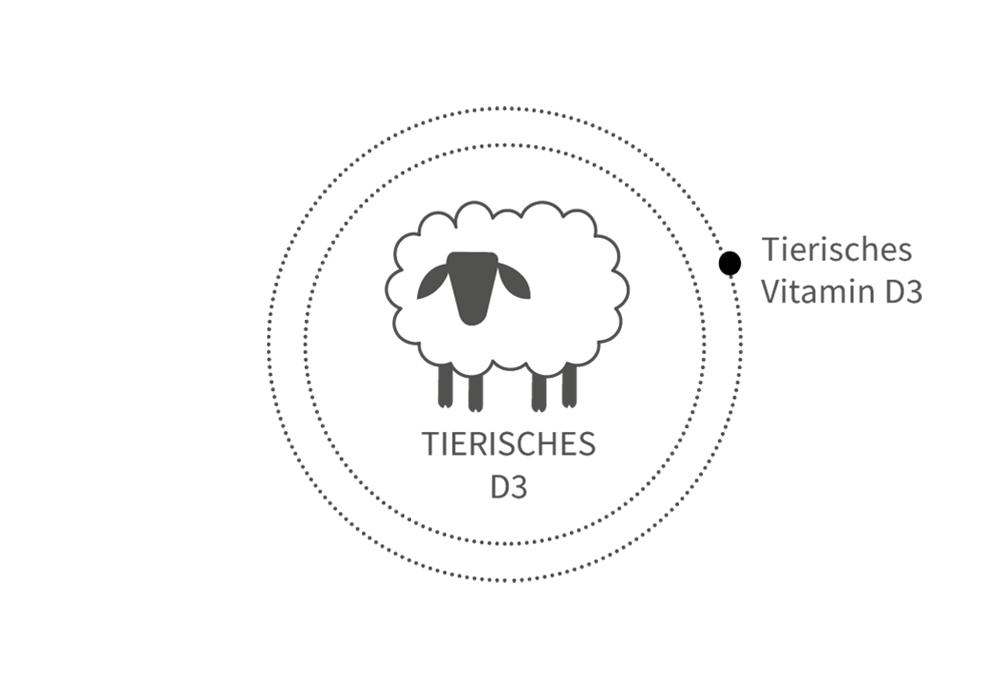 tierisches-vitamin-d3