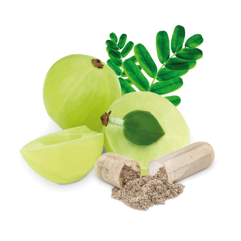 vitamin-c-bio-kapseln