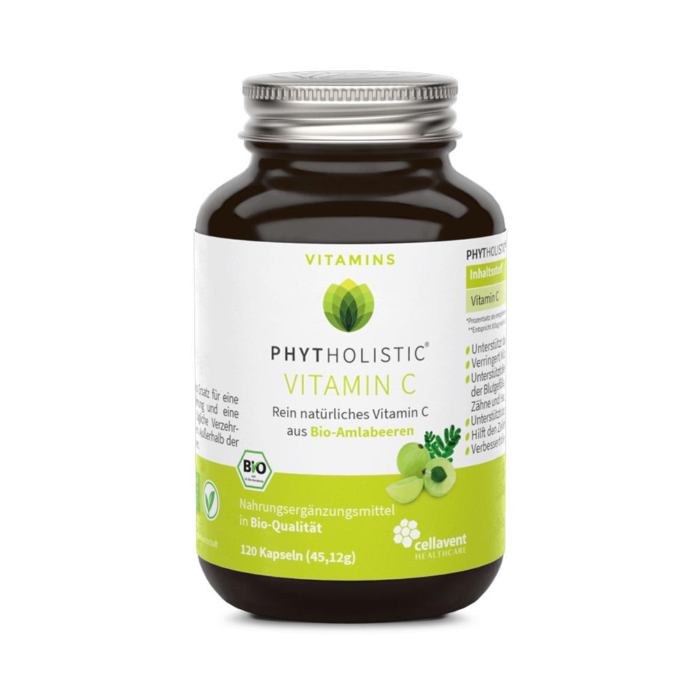 vitamin-c-glas-kapseln