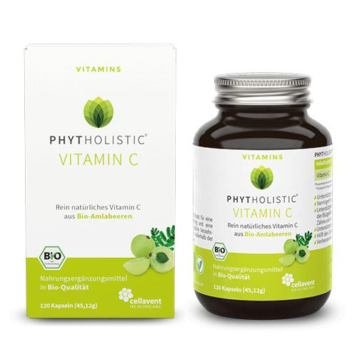 vitamin-c-natuerlich-bio-kapseln