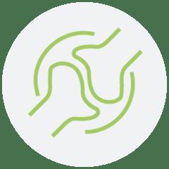 vitamin-d3-bewegung-icon