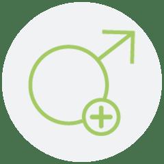 vitamin-d3-kinderwunsch-icon