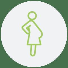 vitamin-d3-schangerschaft-icon
