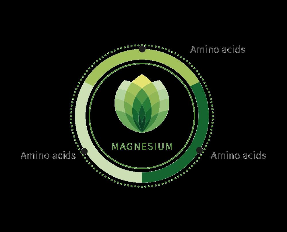 magnesium-natural-vs-chemical