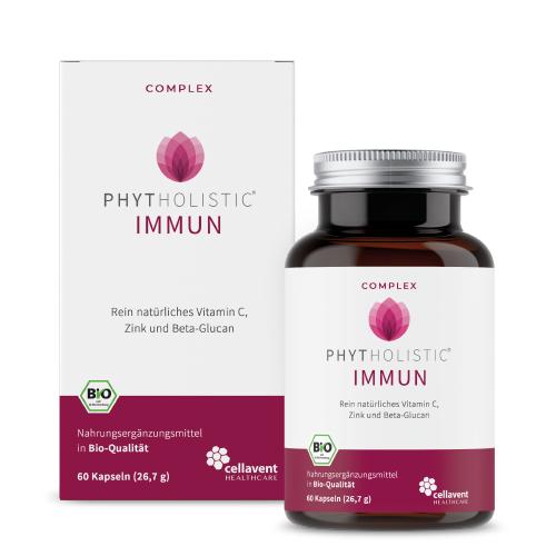 immun-kapseln-phytholistic