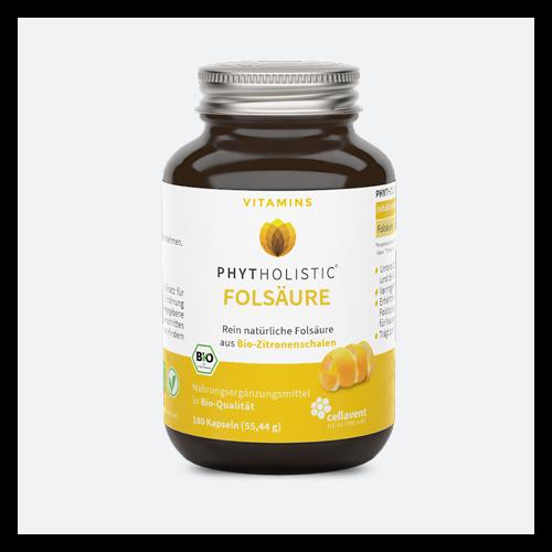 Sinnvolle-ergaenzung-folsaeure-phytholistic-bio-vitamin-b9-kapseln-500×500.png
