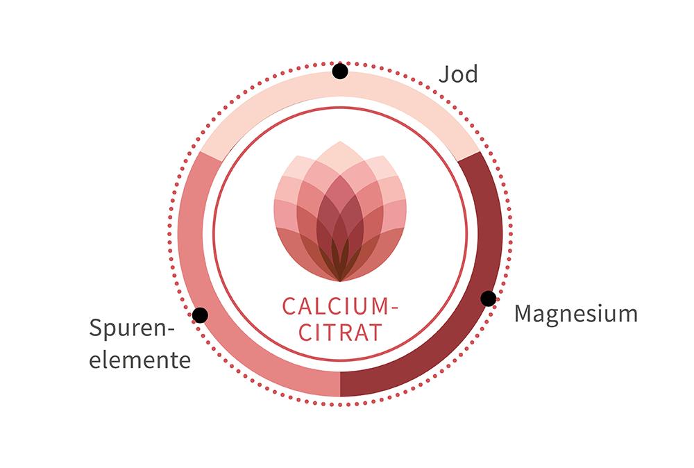 calcium-natürlich-vs-chemisch