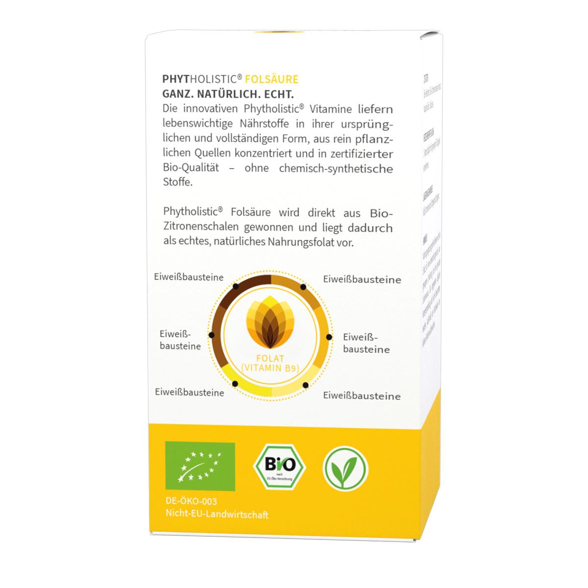folsaeure-kapseln-bio-rein-pflanzlich-phytholistic-180-stueck-verpackung-hinten-1200x1200
