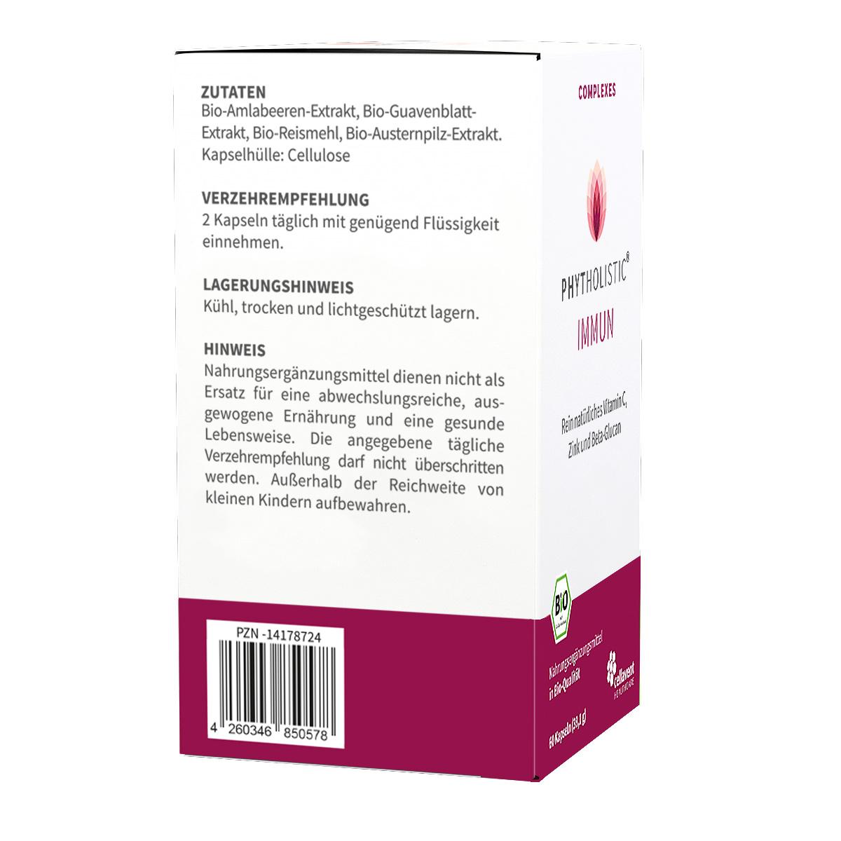 immun-kapseln-bio-rein-pflanzlich-phytholistic-60-stueck-verpackung-links-1200x1200