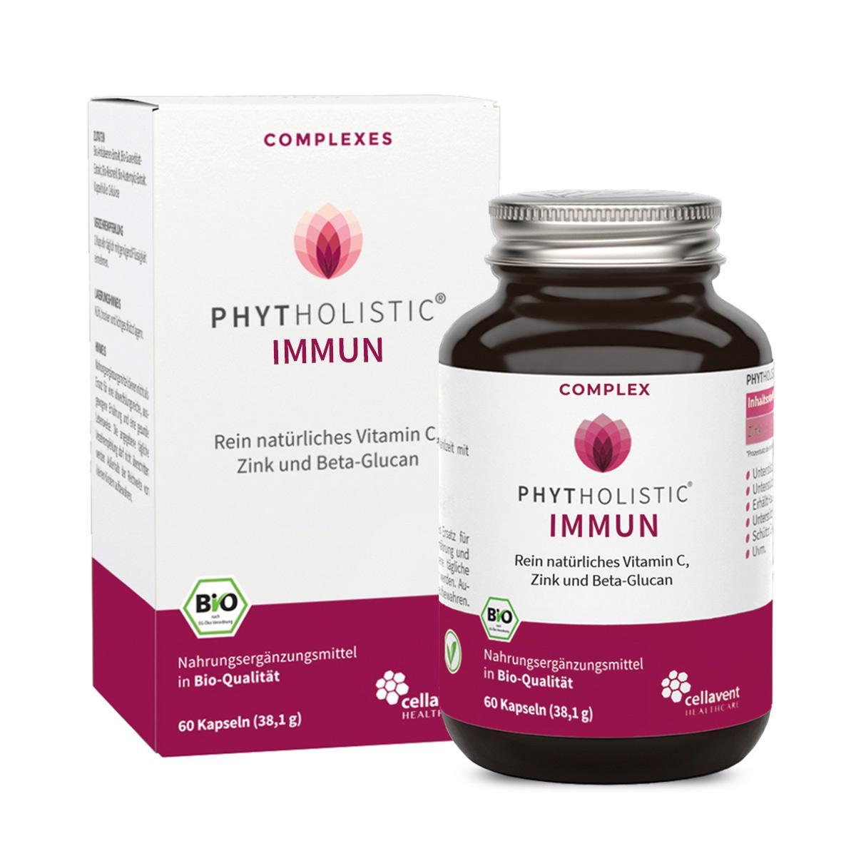 immun-kapseln-bio-rein-pflanzlich-phytholistic-60-stueck-verpackung-vorne-1200x1200