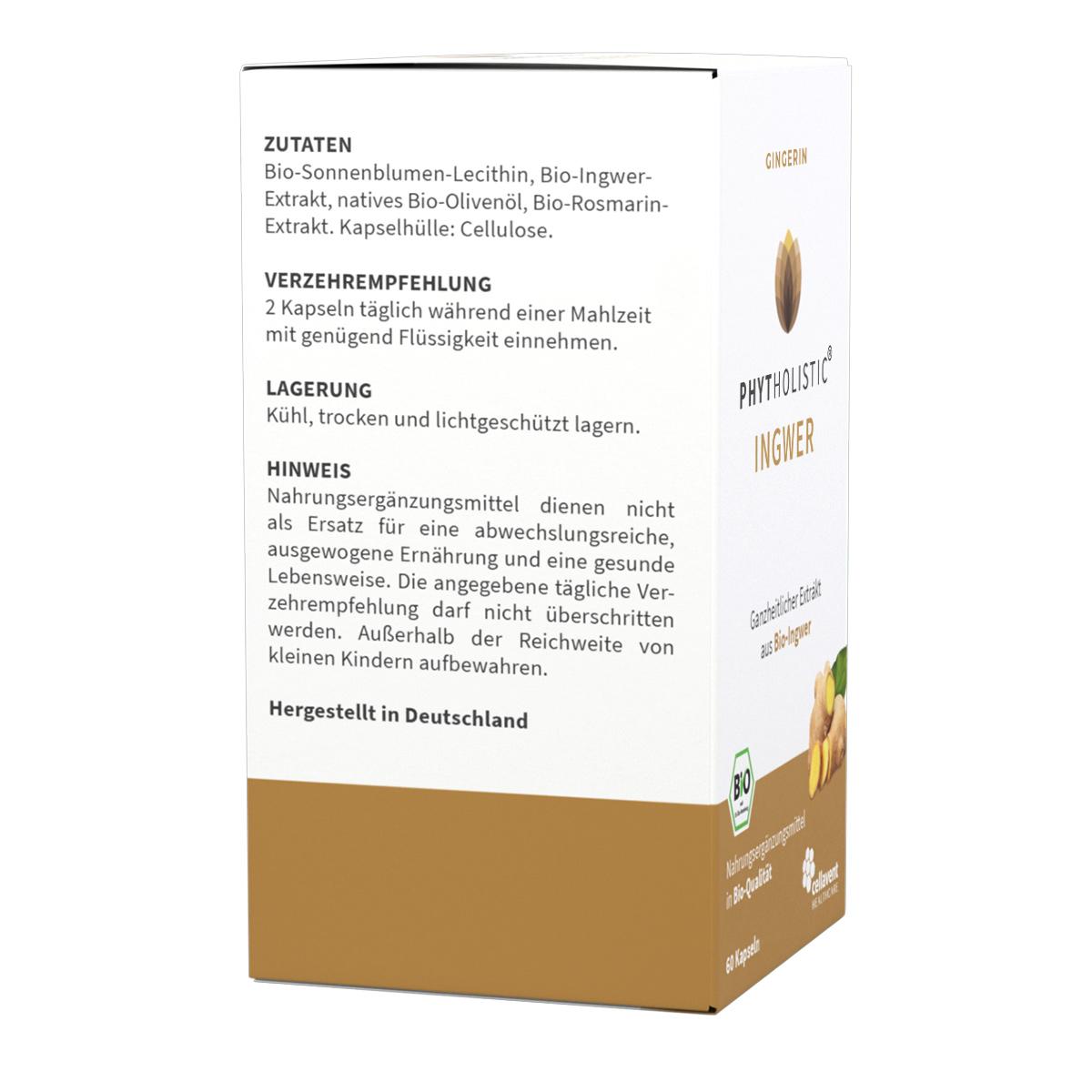 ingwer-kapseln-bio-rein-pflanzlich-gingerin-phytholistic-60-stueckverpackung-links-1200x1200