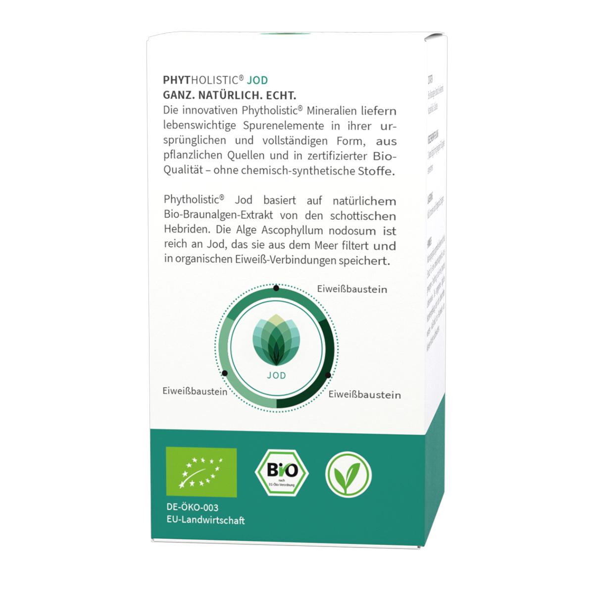 jod-kapseln-bio-rein-pflanzlich-phytholistic-180-stueck-verpackung-hinten-1200x1200
