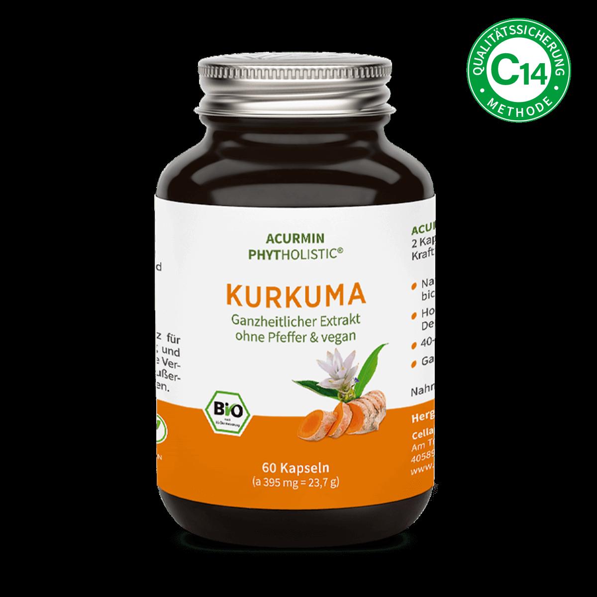 kurkuma-kapseln-bio-acurmin-phytholistic-60-stueck-glas-vorne-mit-siegel-1200x1200