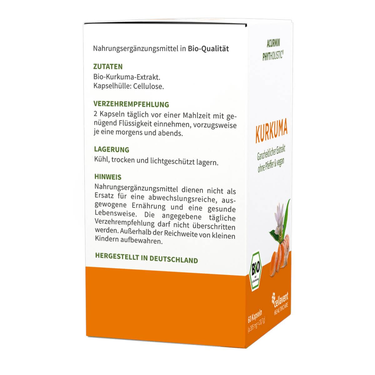 kurkuma-kapseln-bio-acurmin-phytholistic-60-stueck-verpackung-links-1200x1200