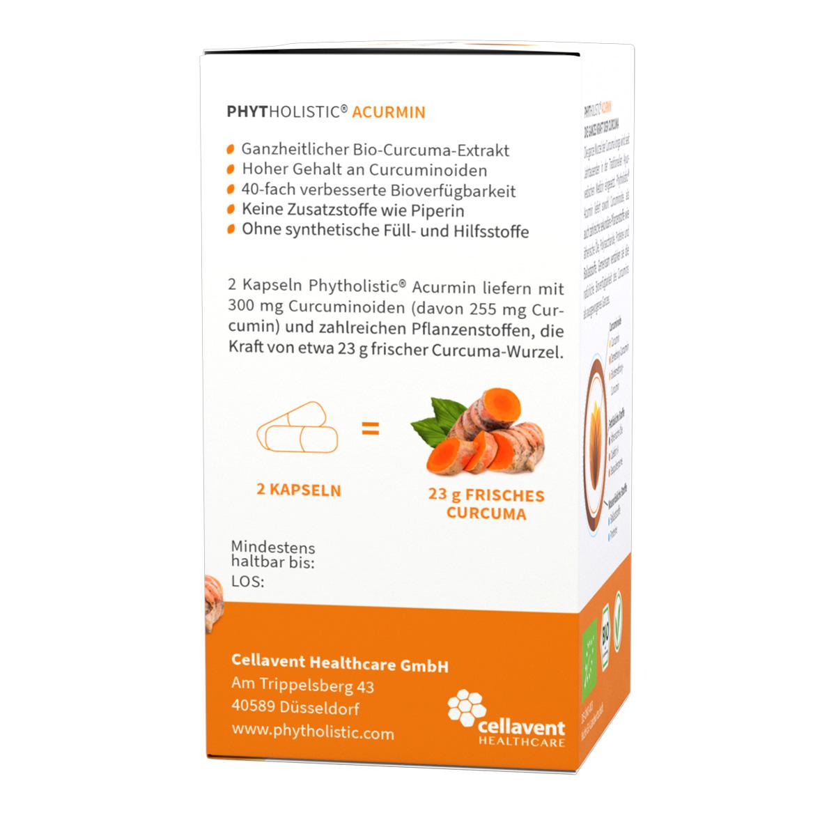 kurkuma-kapseln-bio-acurmin-phytholistic-60-stueck-verpackung-rechts-1200x1200