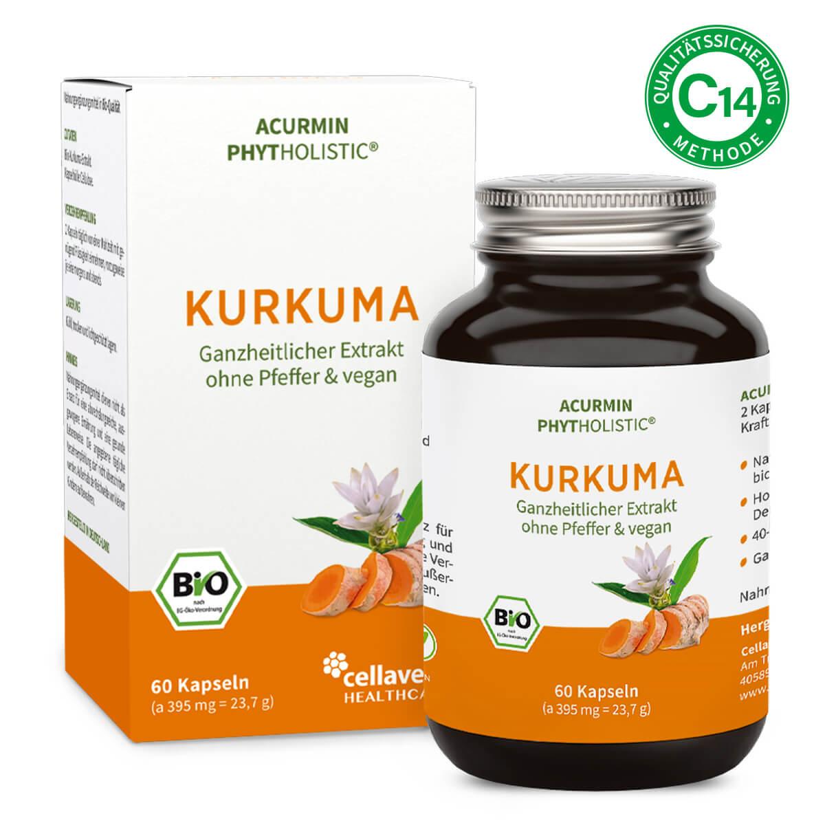 kurkuma-kapseln-bio-acurmin-phytholistic-60-stueck-verpackung-vorne-mit-siegel-1200x1200