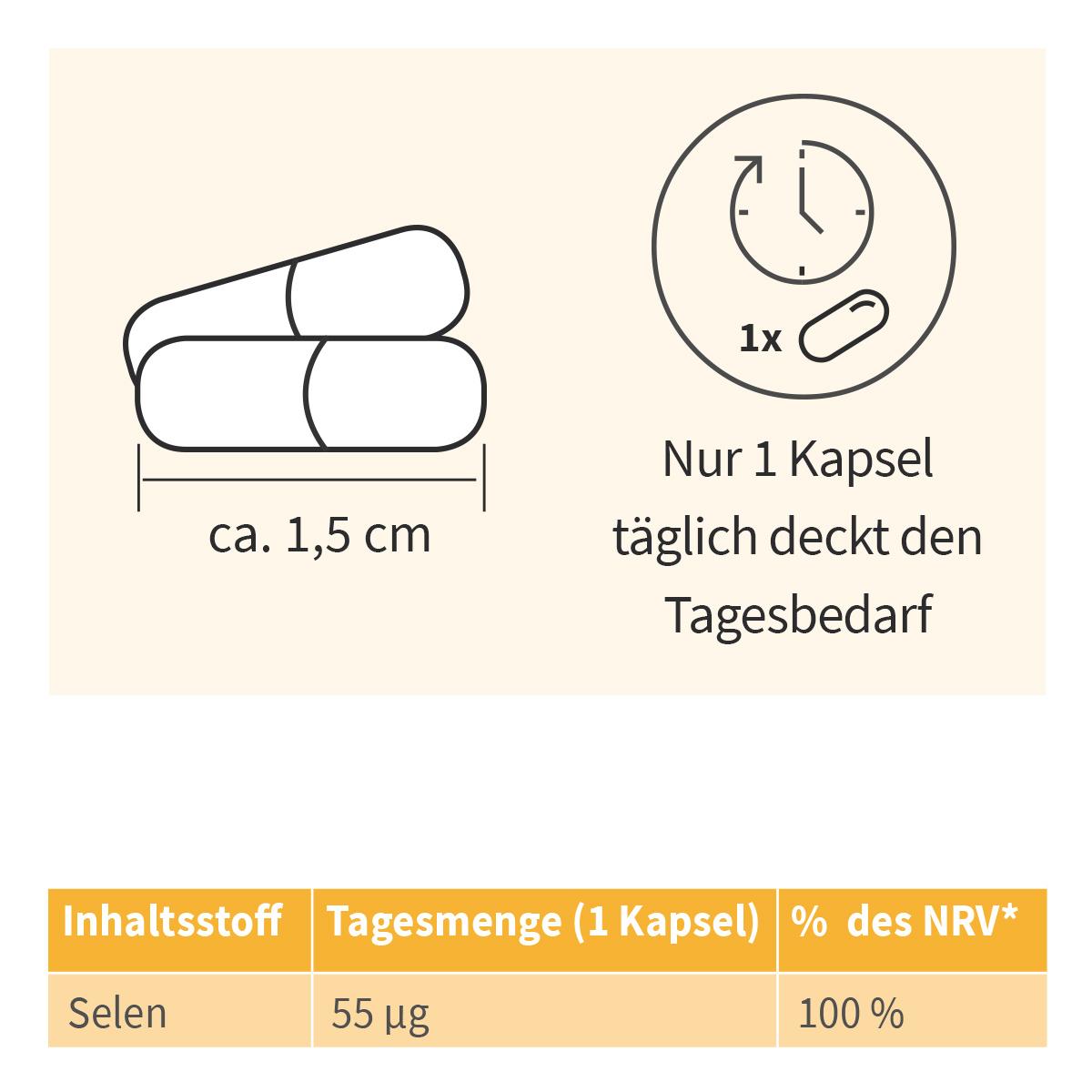 selen-kapseln-bio-rein-pflanzlich-phytholistic-180-stueck-grafik-dosierung-1200x1200