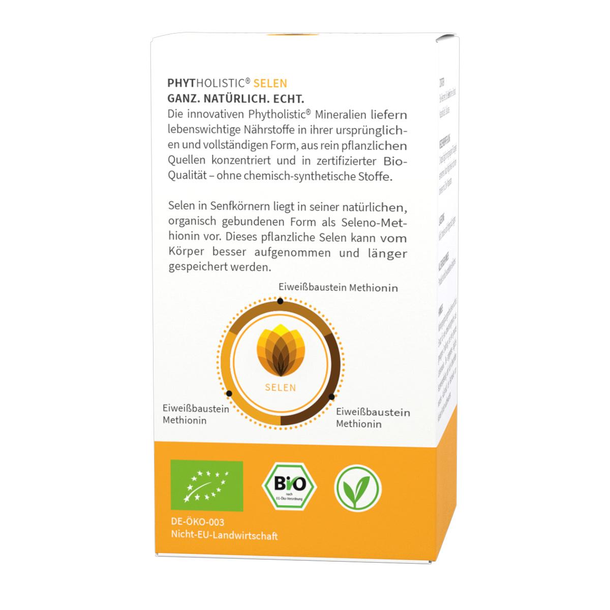 selen-kapseln-bio-rein-pflanzlich-phytholistic-180-stueck-verpackung-hinten-1200x1200