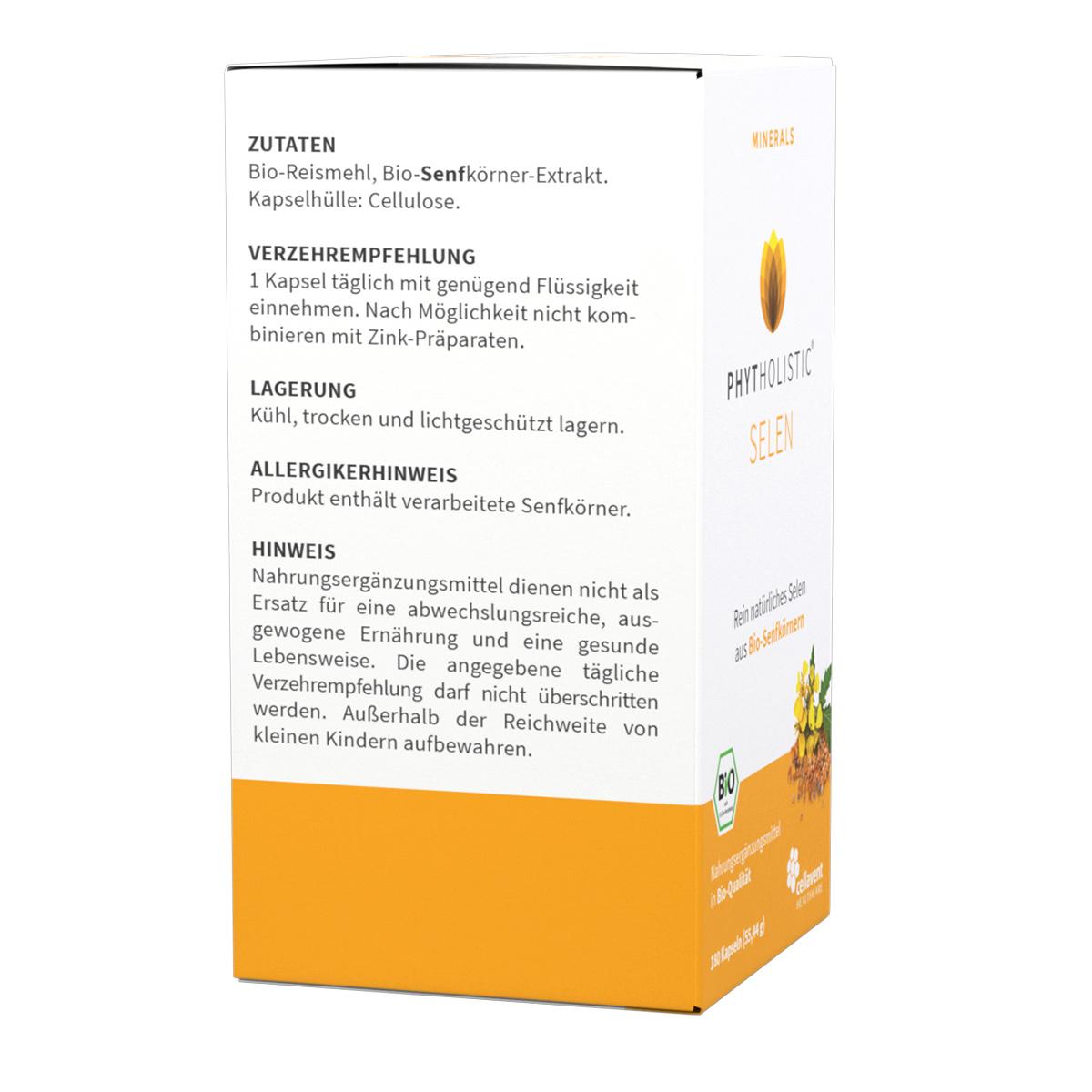 selen-kapseln-bio-rein-pflanzlich-phytholistic-180-stueck-verpackung-links-1200x1200
