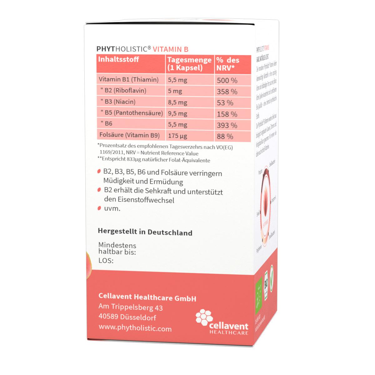 vitamin-b-kapseln-bio-rein-pflanzlich-phytholistic-90-stueck-verpackung-rechts-1200x1200