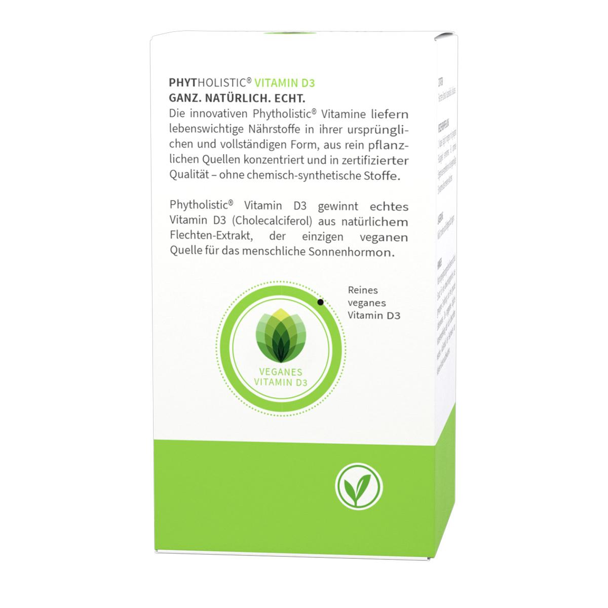 vitamin-d3-kapseln-vegan-phytholistic-180-stueck-verpackung-hinten-1200x1200