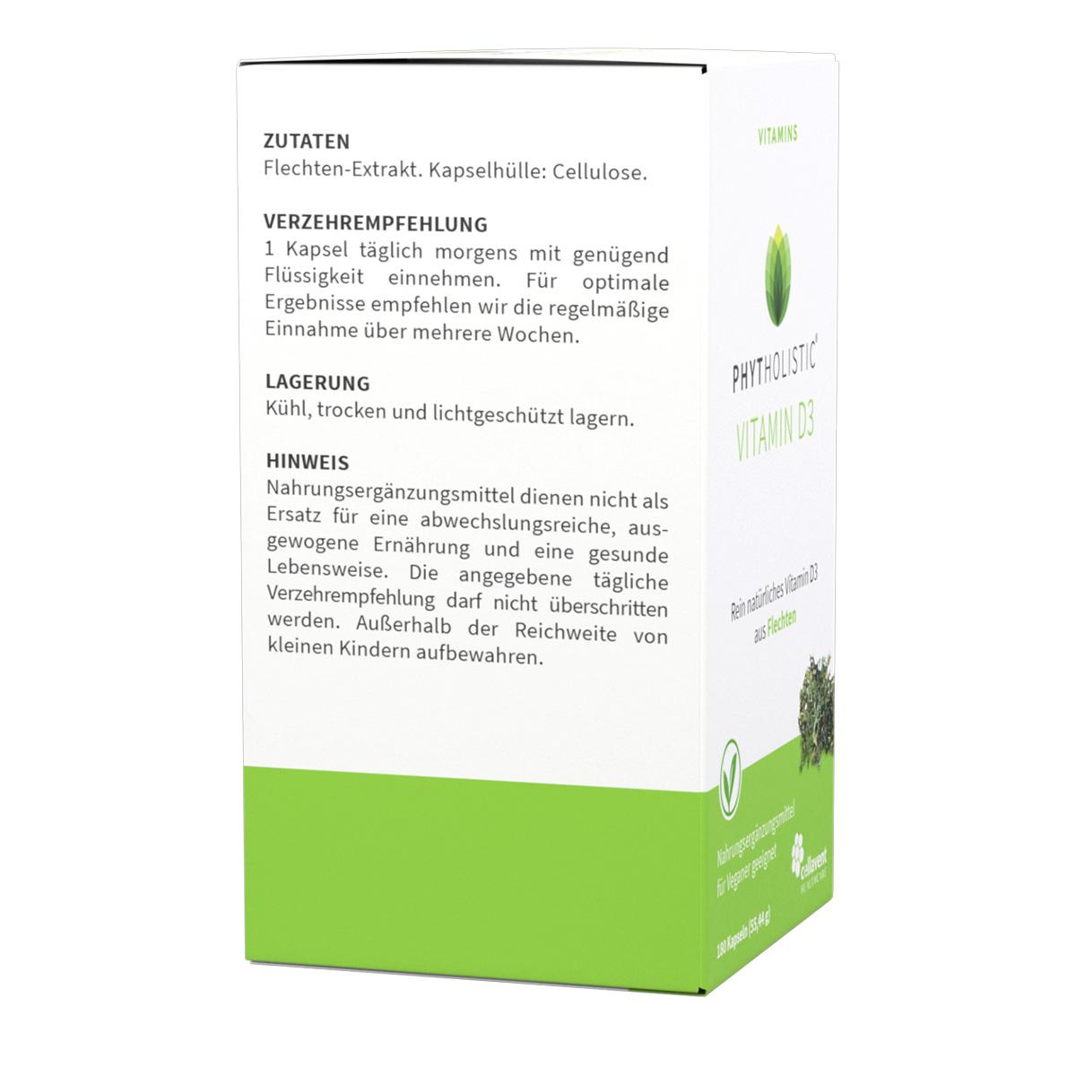vitamin-d3-kapseln-vegan-phytholistic-180-stueck-verpackung-links-1200x1200