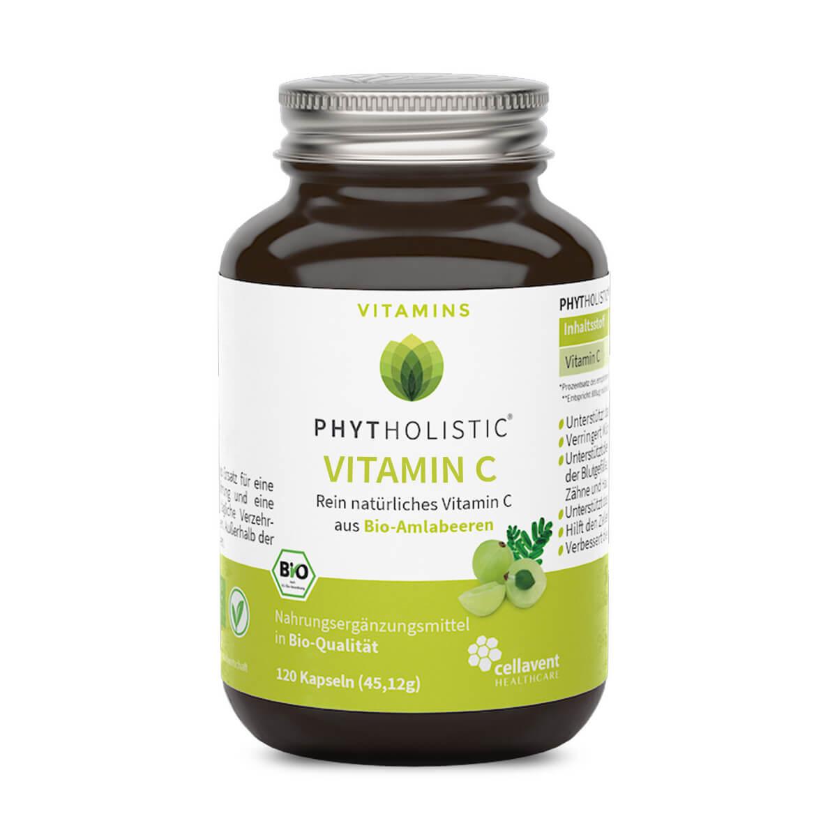 vitamin-c-kapseln-bio-rein-pflanzlich-phytholistic-120-stueck-glas-vorne-1200×1200
