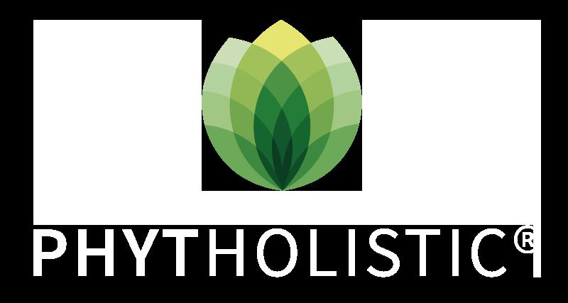 phytholistic-ganz-natuerlich-gesund